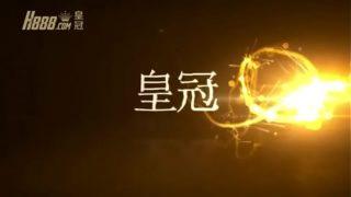 8x微信小视频特辑(第二百四十七辑)撩妹攻略,速成约炮教程pua870.com