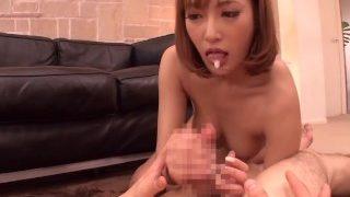 Kirara Auka – The Japanese star
