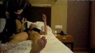 广东约约哥最新第二十八期-VIP私人订制OL编:兰博基尼大美腿御用车模